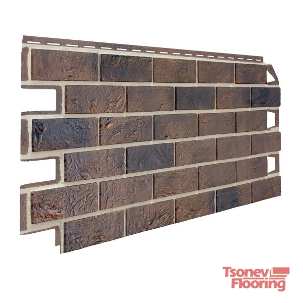 fasadni-paneli-solid-vox-brick-York