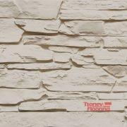 fasadni-paneli-solid-vox-stone-Liguria-1