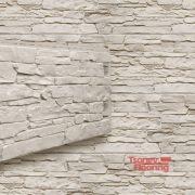 fasadni-paneli-solid-vox-stone-Liguria-2