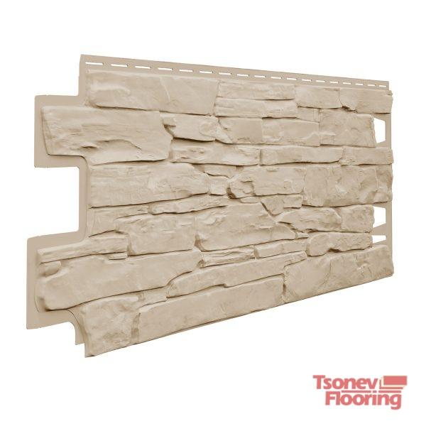 fasadni-paneli-solid-vox-stone-Liguria