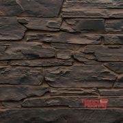 fasadni-paneli-solid-vox-stone-Sicily-1