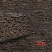 fasadni-paneli-solid-vox-stone-Sicily-2