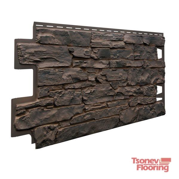 fasadni-paneli-solid-vox-stone-Sicily