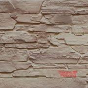 fasadni-paneli-solid-vox-stone-Umbria-1