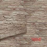 fasadni-paneli-solid-vox-stone-Umbria-2