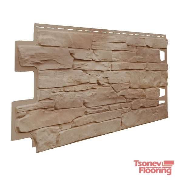 fasadni-paneli-solid-vox-stone-Umbria