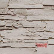 fasadni-paneli-solid-vox-stone-lazio-1