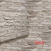 fasadni-paneli-solid-vox-stone-lazio-2