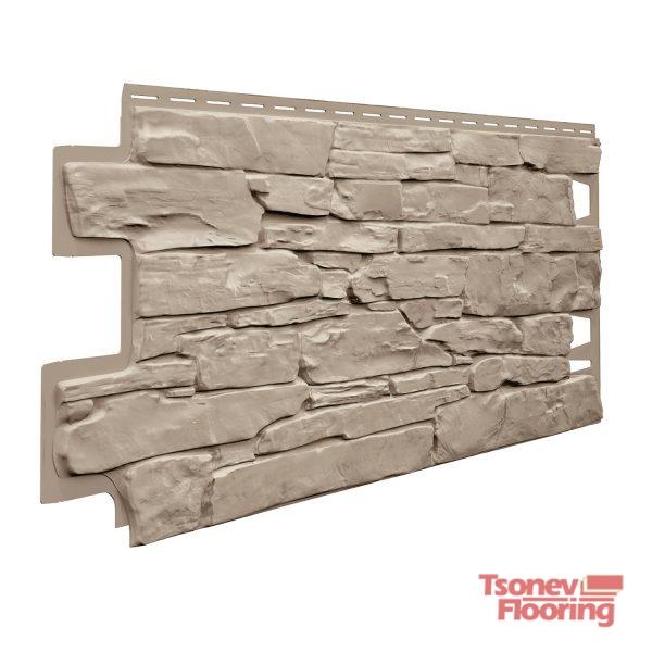 fasadni-paneli-solid-vox-stone-lazio