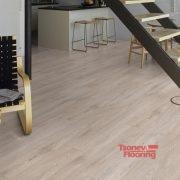 kronotex-laminat-4989-interior