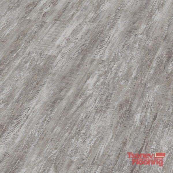 laminat-kronotex-3676