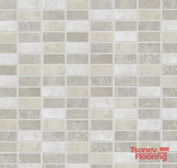 lamperia-Marble-Mosaic
