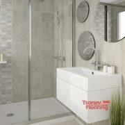 lamperia-Marble-Mosaic-foto