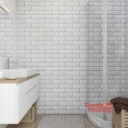 lamperia-white-brick-foto