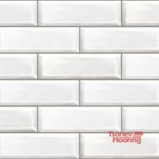 lamperia-white-brick
