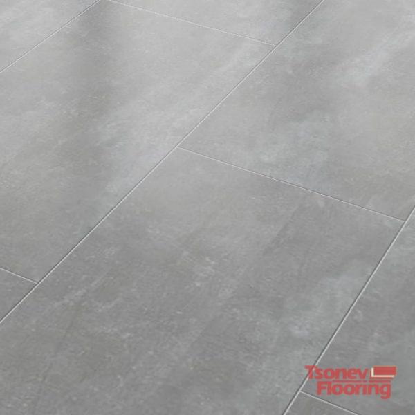 nastilka-classen-neo-40811