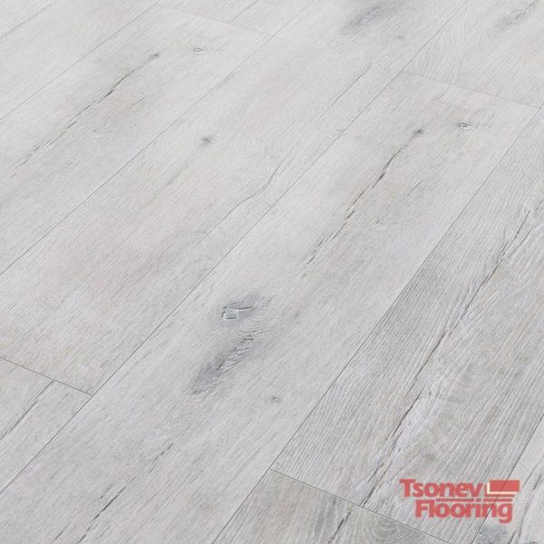 nastilka-classen-neo-40922