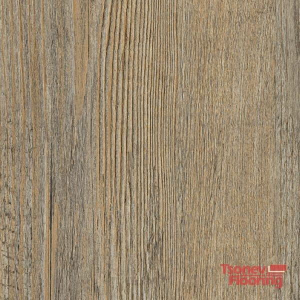 nastilka-rigio-vox-Aged-Oak