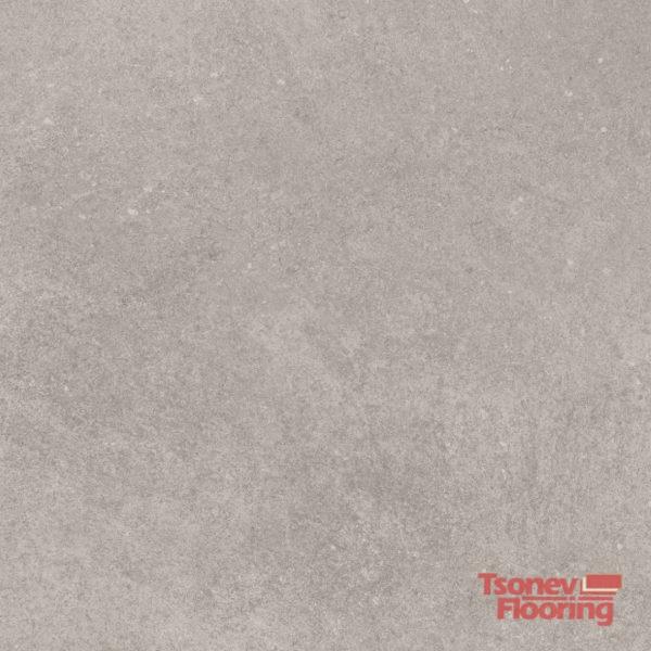 nastilka-rigio-vox-Cement Stone