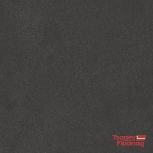 nastilka-rigio-vox-Concrete-Stone-Dark