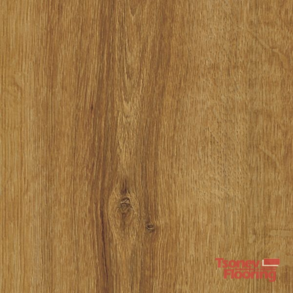 nastilka-rigio-vox-EUROPEAN-Oak
