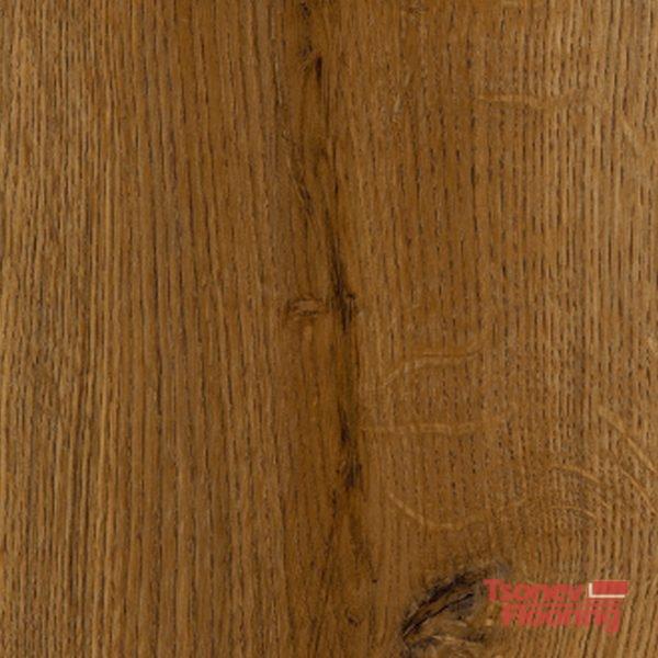 nastilka-rigio-vox-Imperial-Oak