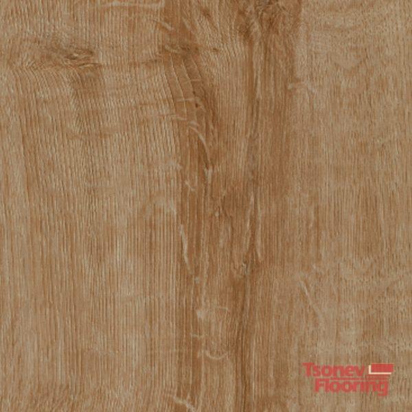 nastilka-rigio-vox-Natural-Oak