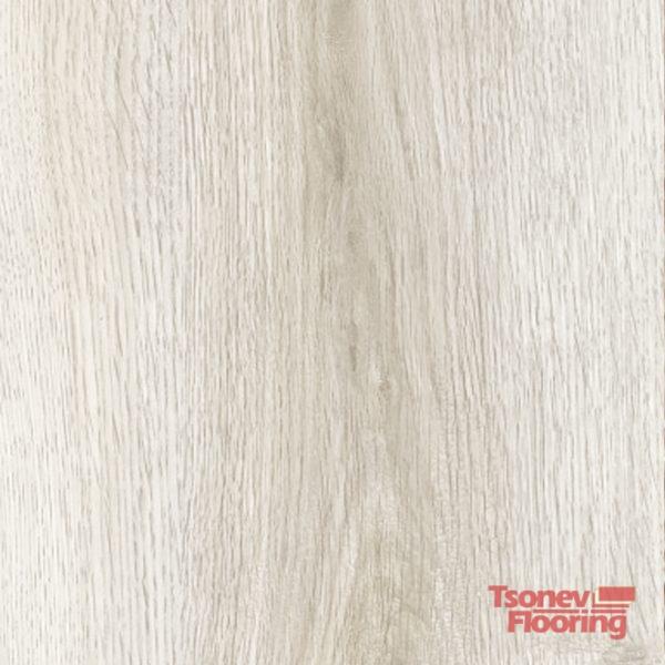 nastilka-rigio-vox-white-Oak