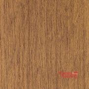 siding-vinyl-vox-nature-dab-winchester-1