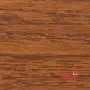 siding-vinyl-vox-nature-zlaten-dab-1