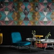 stenni-paneli-keradeco-Geometric-Cafe-1