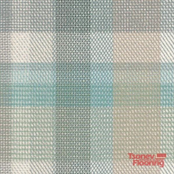 stenni-paneli-keradeco-blue-tartan