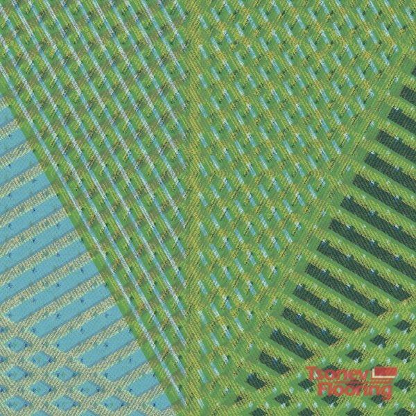stenni-paneli-keradeco-geometric-green