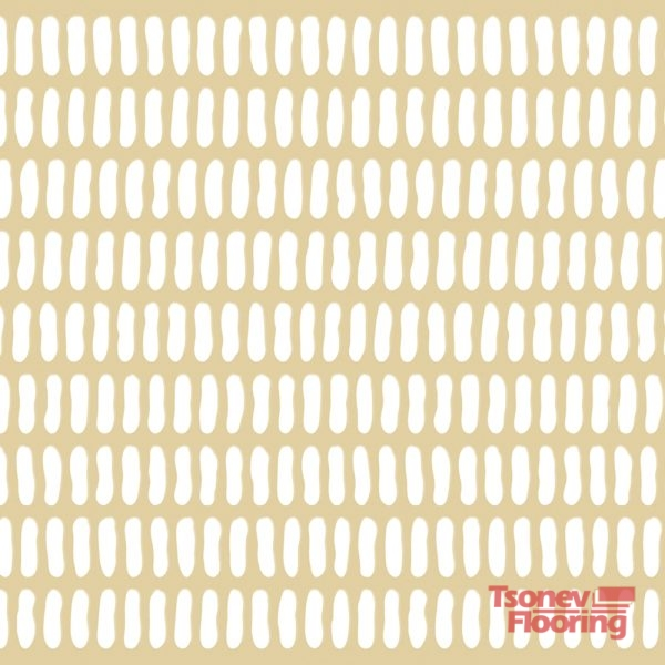stenni-paneli-keradeco-knits-beige