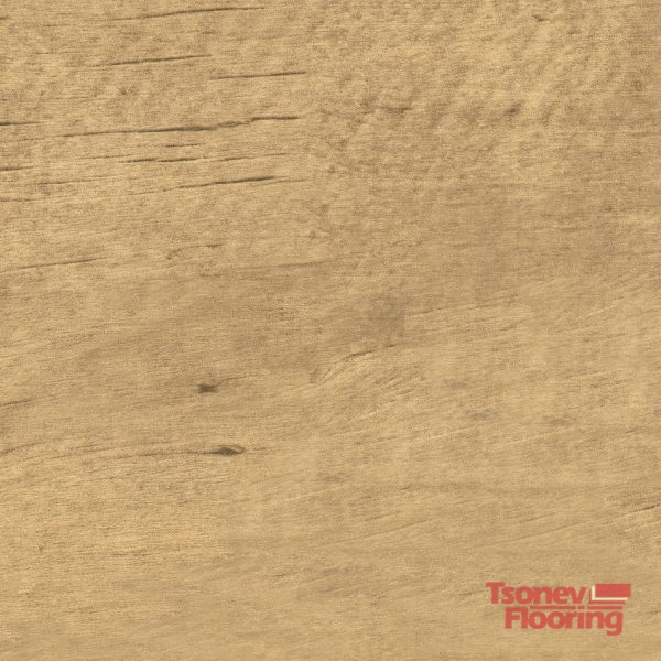 stenni-paneli-keradeco-nord-wood-gold