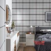 stenni-paneli-keradeco-retro-grey-1