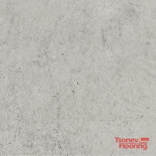 stenni-paneli-keradeco-stone-grey