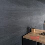 stenni-paneli-keradeco-wood-carbon-1