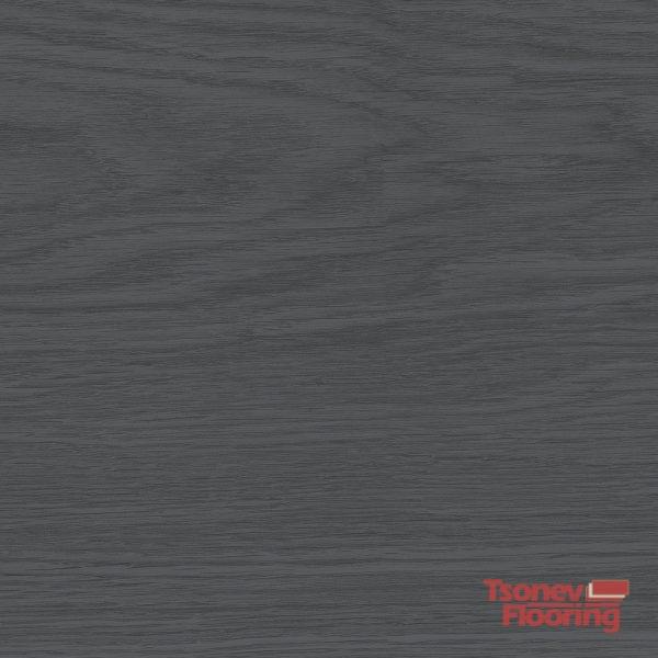 stenni-paneli-keradeco-wood-carbon