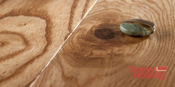 Tsonev Flooring-Многослоен паркет