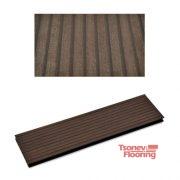 decking-gamrat-Dark brown1