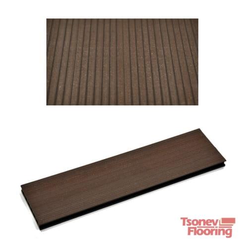 decking-gamrat-Dark brown2