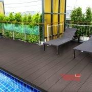 decking-gamrat-Dark brown3