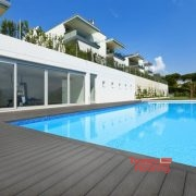 decking-gamrat-Graphite1