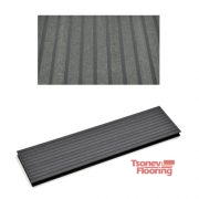 decking-gamrat-Graphite2