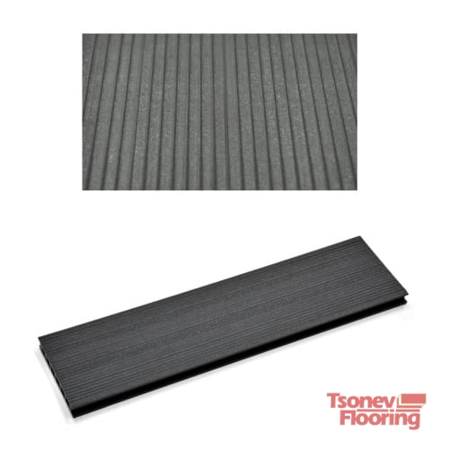 decking-gamrat-Graphite3