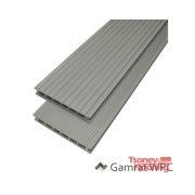 decking-gamrat-Grey