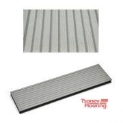 decking-gamrat-Grey1