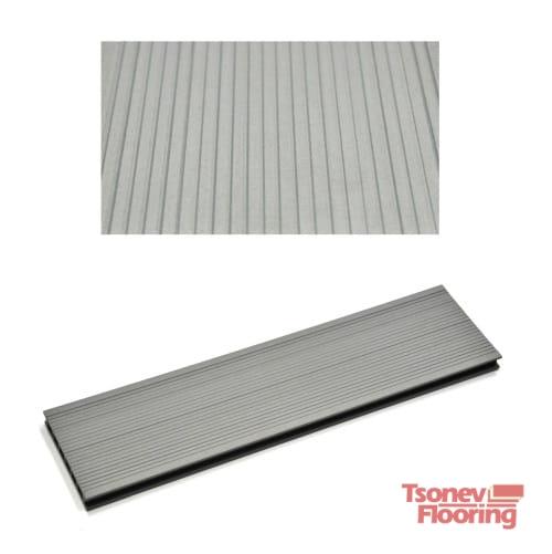 decking-gamrat-Grey2