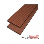 decking-gamrat-Light brown